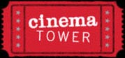 Cinema Tower Condominium